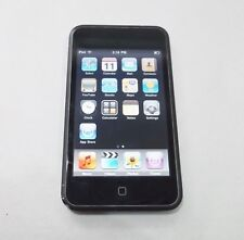 Apple Ipod Touch, 8GB ,A1213, 1st Gen, Fully Working Marked Grade C      SW 1
