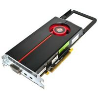 Original ATI Radeon HD 5870 1GB Apple Mac Pro Upgrade Kit | MwSt. 19%