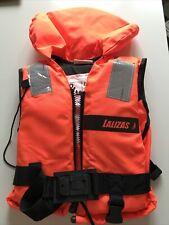 Rettungswesen Lalizas 100 N Für Kinder 15-30 Kg
