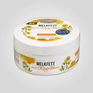 Original Hagners Melkfett mit Ringelblume 250 ml Art.-Nr.: 0912