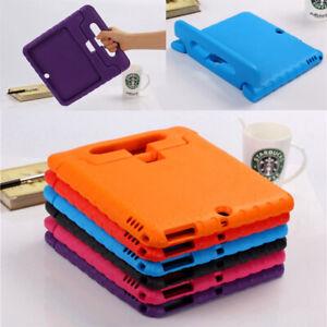 Kids Shockproof Case For Samsung Tab 3 4 10.1 SM-T530 T531 P5200 P5210 Tablet AU