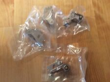 New Harley Davidson panhead ignition points QTY-4
