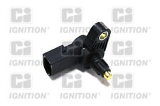 Cruise Control Switch SMB963 Lucas Sensor 0045452114 0065451014 A0045452114 New