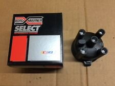 New Borg Warner Distributor Cap C679