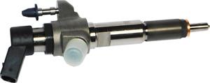 Continental A2C59513556-NEW Common Rail Injector For Citroen Mazda Peugeot Volvo