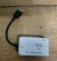 Blaze PAL Convertor For SEGA Dreamcast, Fully Tested And Working