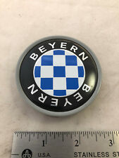 Beyern BMW Wheels Wheel Rim Hub Cover Center Hubcap Cap C-367-1