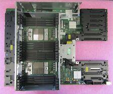 00E4404 IBM 8284-22A 6 Core System Board S822