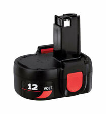 Skil  12 volt Ni-Cad  Battery Pack  1 pc.
