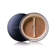 Estee Lauder Perfecting Loose Powder Deep NEW IN BOX