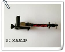For Heidelberg SM52 PM52 deceleration suction rack G2.015.513F