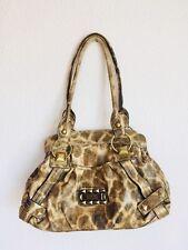 Kathy Van Zeeland Damen Handtasche