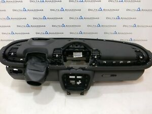 MINI Clubman F54 Armaturenbrett Instrumententafel HUD Kombiinstrument Dashboard