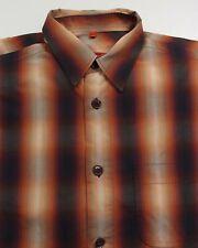 Signum Freizeit Hemd Grösse L Comfort Fit C283