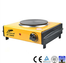 New Laboratory Closed Electric Stove Adjustable Heating Furnace 220V