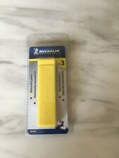 Michelin Bicycle Tyre Levers (Pack of 3) - MICHELIN- 801291