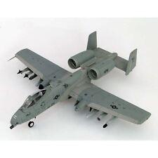 Hobby Master 1:72 HA1323 A-10C Thunderbolt II KC/AF90-119 Bagram AFB Afghan 2014