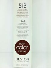 Revlon Women's Hair Shampoos & Conditioners
