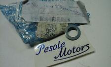 224362  Rondella albero motore Piaggio Ape MP CAR AF3 AF4 TM 602 703