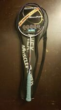 Yonex MP77 Badminton Racket Made in Japan