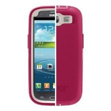 OtterBox Defender Series Case for Samsung Galaxy S3