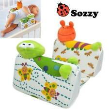 Sozzy Baby Infant Airflow Sleep Positioner