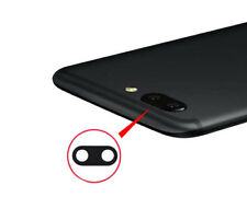 Rear back Camera Glass Lens adhesive For Oneplus 5 A5000 5T Replacement Repair