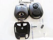 OEM Key Case Cover Knob Ssangyong Actyon (Sports) Kyron Rxton 06-10 #8717A08D10