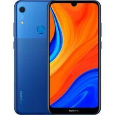 Huawei Y6 S 3+32GB Blu Dual Sim No Brand Garanzia Italia