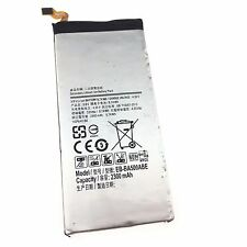 Samsung Galaxy A5 Replacement Battery (2015/2016) EB-BA500ABE 2300mAh