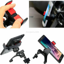 Hot -ZH267 360° Car Air Vent Holder Anti-slip Mount For Cell Phone GPS Sony