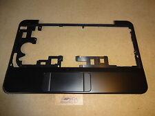 HP Compaq Mini 700 Laptop (Netbook) Palm Rest & Touch Pad. SPS: 504612-001