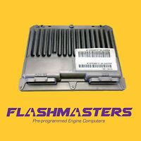 94-95 LT1 PCM ECU ECM VIN Reflashing 16181333 16188051