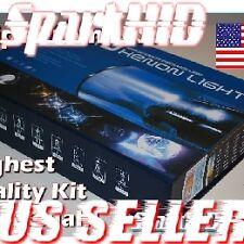 HID Xenon kit HONDA Civic 1992-2001 97 1998 1999 2000