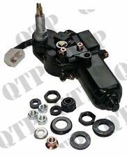 More details for for massey ferguson wiper motor rear window 5400 6100 6200 6400 7400 8100 8400