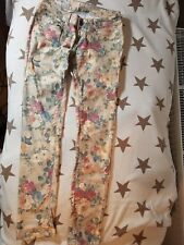 Hose Jeans Good Morning Universe Gr. 27/32 Neu Vintage Style - Please