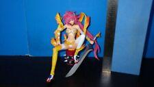 Japan Anime Manga Extra Figure Unknown character (2707