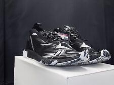 Adidas Consortium x JUICE NMD Racer DB1777 Men's size 11 US