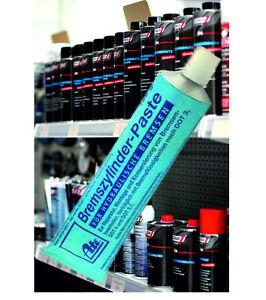 ATE Bremszylinderpaste Montagepaste 180G Tube Universal Reparatur Schmierstoff