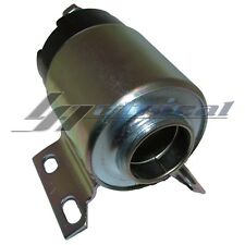 STARTER SOLENOID SWITCH 12V 4-TERMINAL FOR DELCO UNIT FITS DIAMOND T GRAY OLIVER