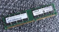 Micron 1 Module DIMM Computer Memory (RAM)