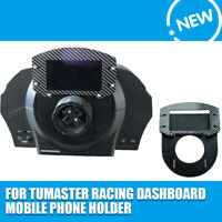 Thrustmaster SIMAGIC Racing Dashboard Mobile Phone Holder, 2020 NEW ARRIVAL