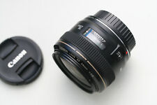 Canon EF 1,8/28mm USM, A-Zustand!