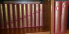 Enciclopedia dei ragazzi 12 volumi