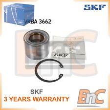 SKF FRONT WHEEL BEARING KIT FOR IVECO OEM VKBA3662