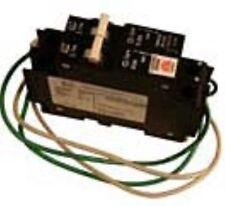 MidNite Solar MNDC-GFP63 63 Amp 150VDC DIN Rail Mount Breaker