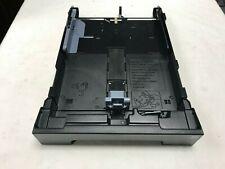Epson WorkForce 2nd Paper Cassette Tray 2: WF-3530 WF-3540 WF-3540DTWF WF-3640