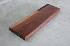 massivholzplatten f r holzindustrie handwerk ebay. Black Bedroom Furniture Sets. Home Design Ideas