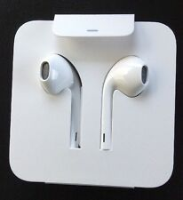 Genuine Apple Iphone Earbuds for sale | eBay