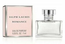 RALPH LAUREN ~ ROMANCE for WOMEN edp MINI Miniature 7ml Fragrance NEW Boxed